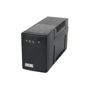 PowerCom BNT-800A Schuko ИБП