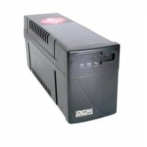 PowerCom BNT-800AP USB ИБП