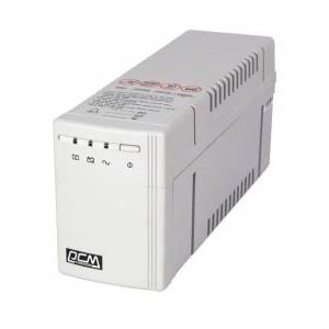 PowerCom KIN-1000AP ИБП