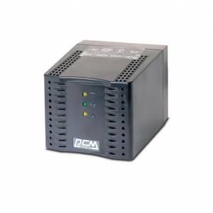 PowerCom TCA-1200 стабилизатор напряжения