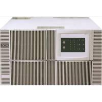 PowerCom SMK-2500A-LCD RM ИБП