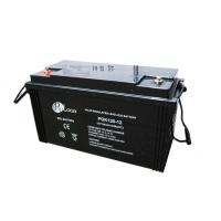 ProLogix 12в 120AH (GK120-12, PGK120-12) аккумулятор гелевый для ИБП