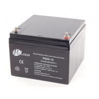 ProLogix 12в 25AH (PS25-12) аккумулятор для ИБП