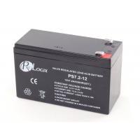ProLogix 12в 7,2AH (PS7.2-12) аккумулятор для ИБП