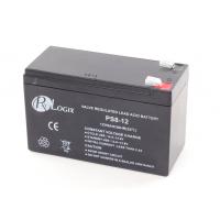 ProLogix 12в 8AH (PS8-12) аккумулятор для ИБП