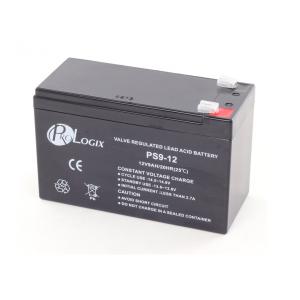 ProLogix 12в 9AH (PS9-12) аккумулятор для ИБП