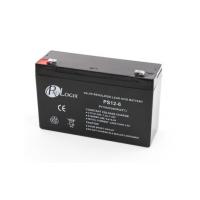 ProLogix 6в 12AH (PS12-6) аккумулятор для ИБП