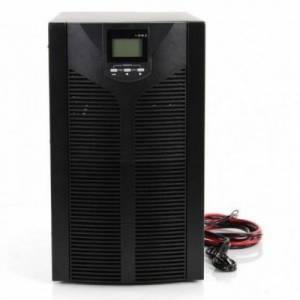 ProLogix Expert II 3kVA/2700W R/T XLB REV2 Online