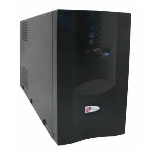 ProLogix Standart 1500 USB ИБП