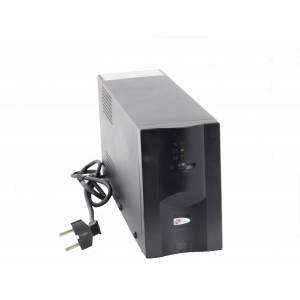 ProLogix Standart 650VA (ST650VAMU) ИБП