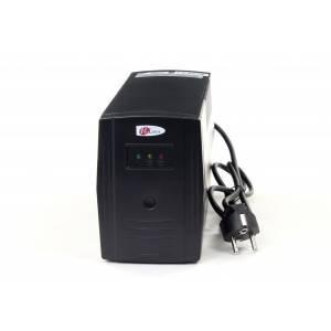 ProLogix Standart 650VA (ST650VAP) ИБП