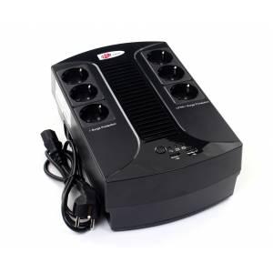 ProLogix Standart 650VA (ST650VAP6C) ИБП