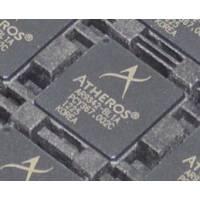 Qualcomm Atheros AR9342-BL1A (AR9342) процессор