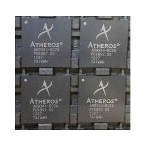 Qualcomm Atheros AR9344-BC2A (AR9344) BGA процессор