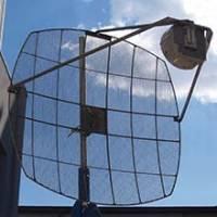 Reflector SXT 24 (рефлекторная решетка, антенна)