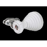 RF elements Symmetrical Horn SH-TP 5-30 антенна симметричная рупорная