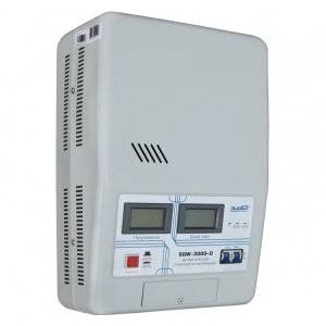RUCELF SDW-1000-D стабилизаторы электромеханические 1ф