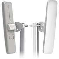 Sector MIMO 5G-120 RF elements