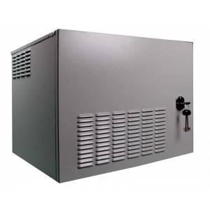 Шкаф климатический уличный CSV 12U-450
