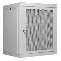 Шкаф настенный CSV Wallmount Lite 6U-450 (перф)
