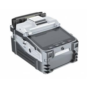Signal Fire AI-7C сварочный аппарат для оптоволокна