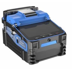 Signal Fire AI-7V сварочный аппарат для оптоволокна