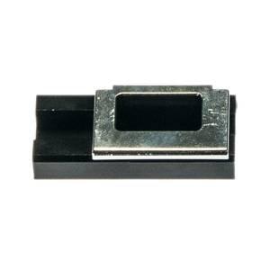 Signal Fire SC fiber holder - комплект для сварных коннекторов SC (холдер + модификатор печки)