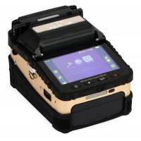 Signal Fire AI-8 сварочный аппарат для оптоволокна