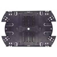 Сплайс-кассета S332 Crosver