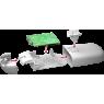 StationBox Mikro 2.4GHz 9dBi MIMO RF elements