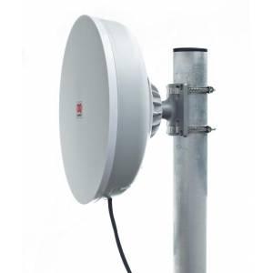 StationBox XL 2.4GHz 14dBi MiMo RF elements
