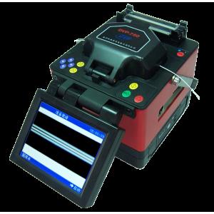 Сварочный аппарат для оптоволокна DVP-750