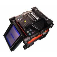 Сварочный аппарат для оптоволокна DVP-760