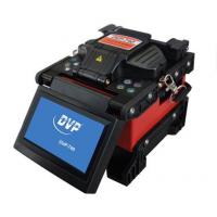 Сварочный аппарат DVP-740 для оптоволокна
