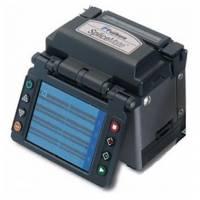 Сварочный аппарат Fujikura FSM-11S SpliceMate