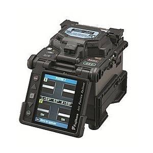 Сварочный аппарат Fujikura FSM-60S