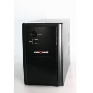 Logicpower LPM-1550VA AVR ИБП линейно-интерактивный