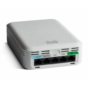 Точка доступа Cisco AIR AP1810W (AIR-AP1810W-E-K9)
