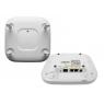 Точка доступа Cisco Aironet 2700 (AIR-CAP2702E-E-K9)