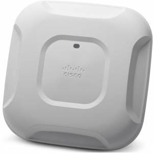 Точка доступа Cisco CAP3702I (AIR-CAP3702I-E-K9)