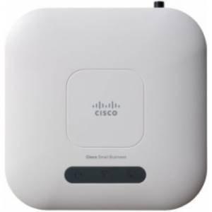 Точка доступа Cisco WAP321 Wireless-N (WAP321-E-K9)