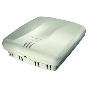 HP MSM410 (J9427C)