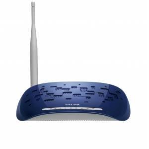 TP-LINK TD-W8950ND ADSL модем