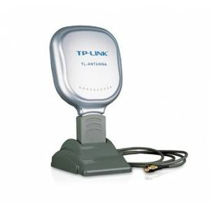 TP-Link TL-ANT2406A