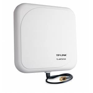 TP-Link TL-ANT2414A