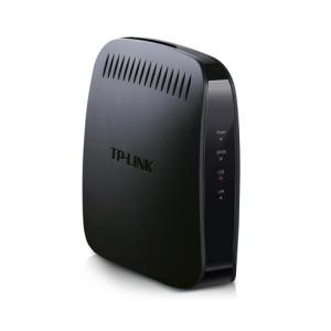 TP-Link TL-GP110 ONU
