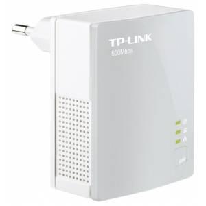 TP-Link TL-PA4010