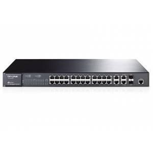 TP-Link TL-SL5428E
