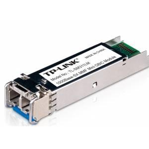 TP-Link TL-SM311LM SFP модуль