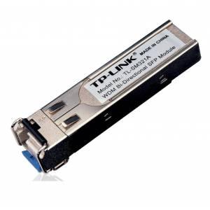 TP-Link TL-SM321A SFP модуль